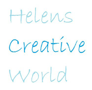 Helens Creative World